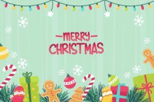 adornos de navidad personalizados