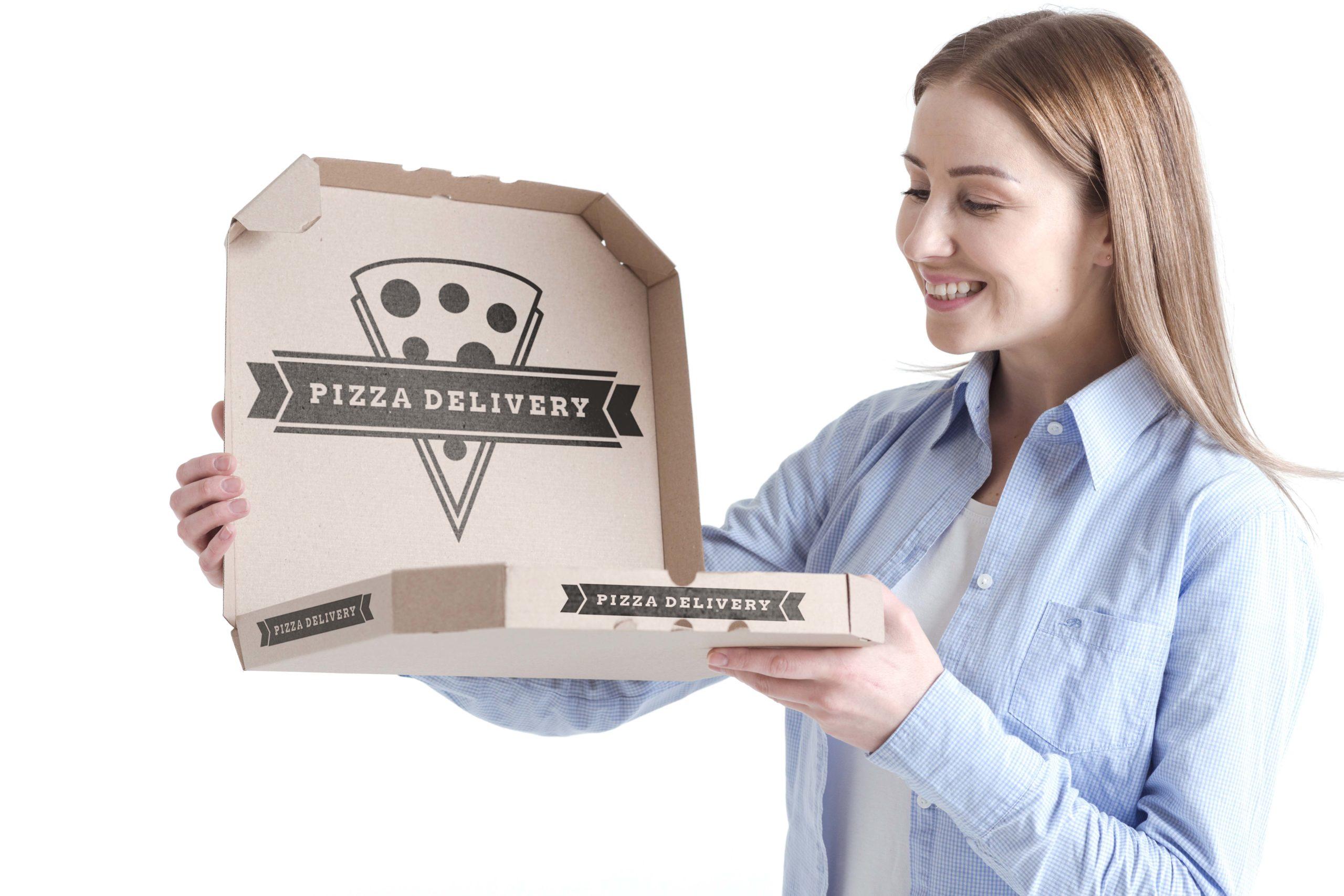 beneficios de las cajas personalizadas