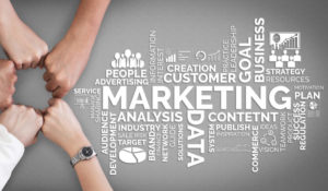 ¿Cómo crear un excelente plan de marketing en eventos?