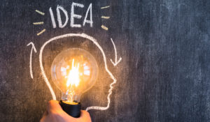 ideas para construir marca personal