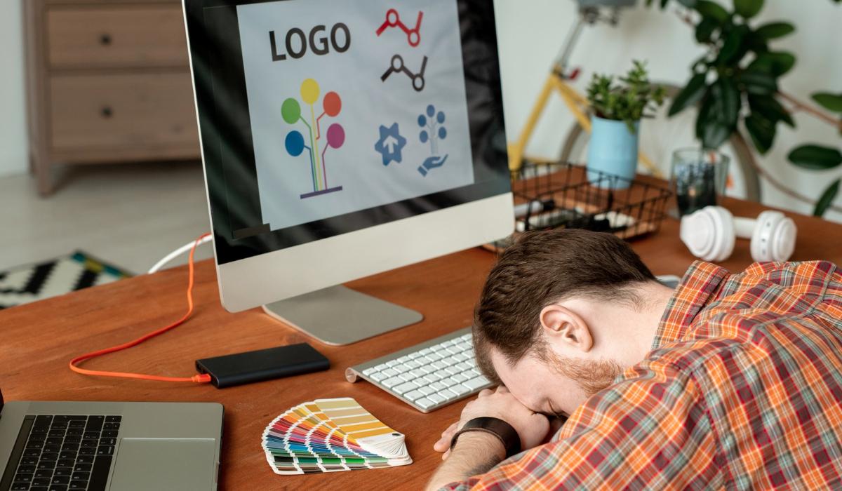 Desventajas de un rediseño de logotipo en una empresa