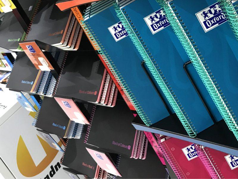 f-cuadernos6.jpg